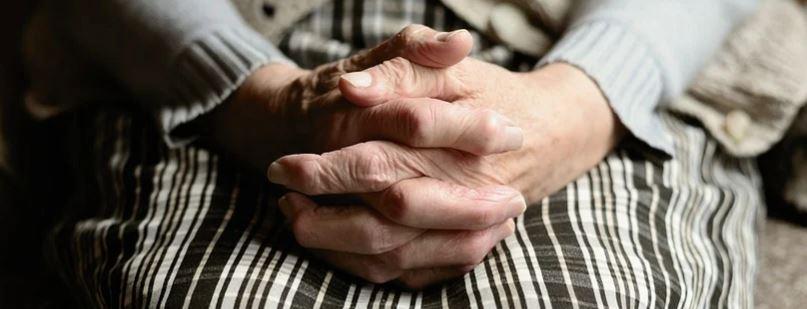 abuso sexual Menor de edad habría abusado sexualmente a su abuela de 77 años
