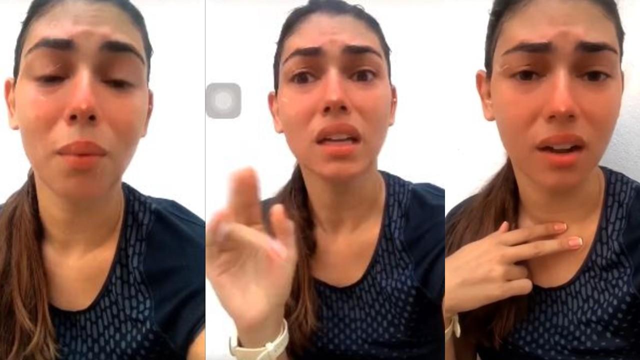 [Video] Joven denuncia que hombre se masturbó frente a ella y no recibió ayuda