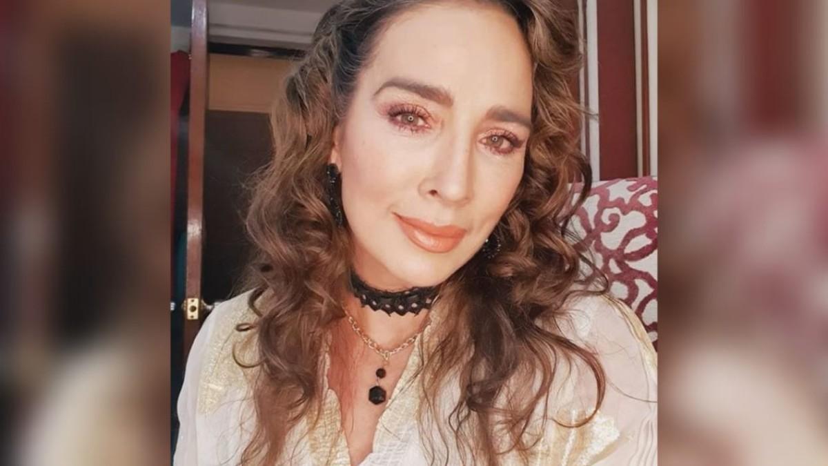 Luly Bossa estalló las redes al anunciar que abrirá cuenta en OnlyFans