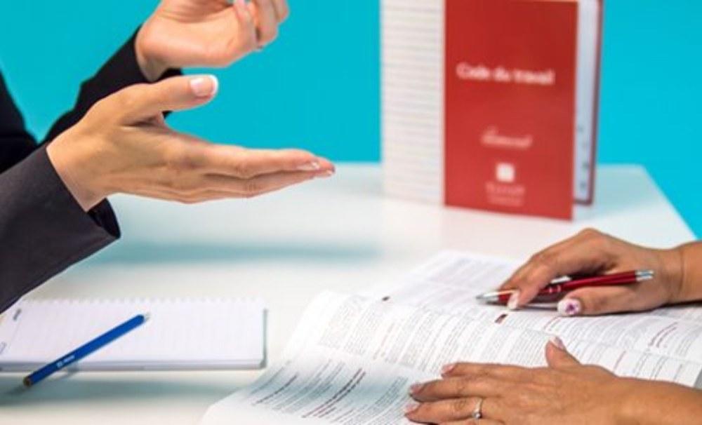 Secretaría de Gobierno de Bogotá ofertas de empleo