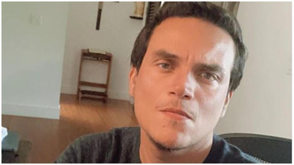 Silvestre Dangond _ Foto_ Instagram