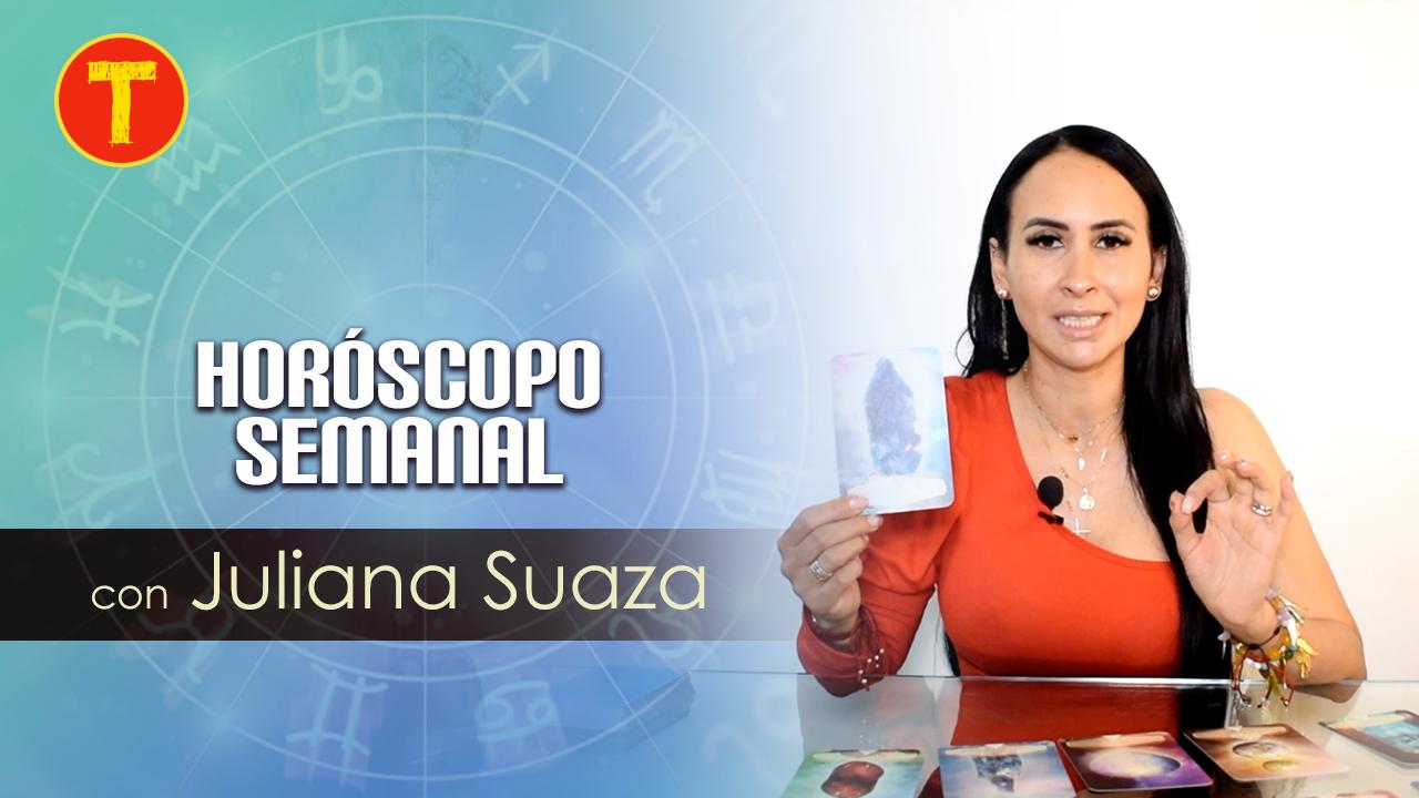 Horóscopo Tropicana
