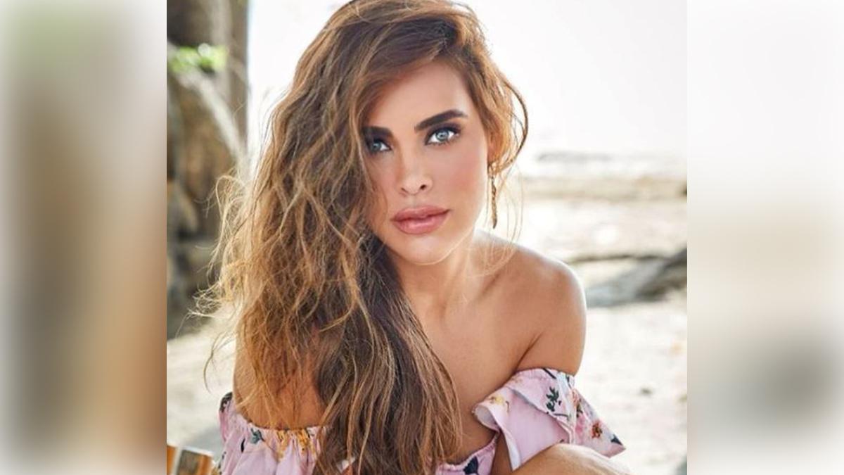 Sara-Corrales-Foto-Instagram