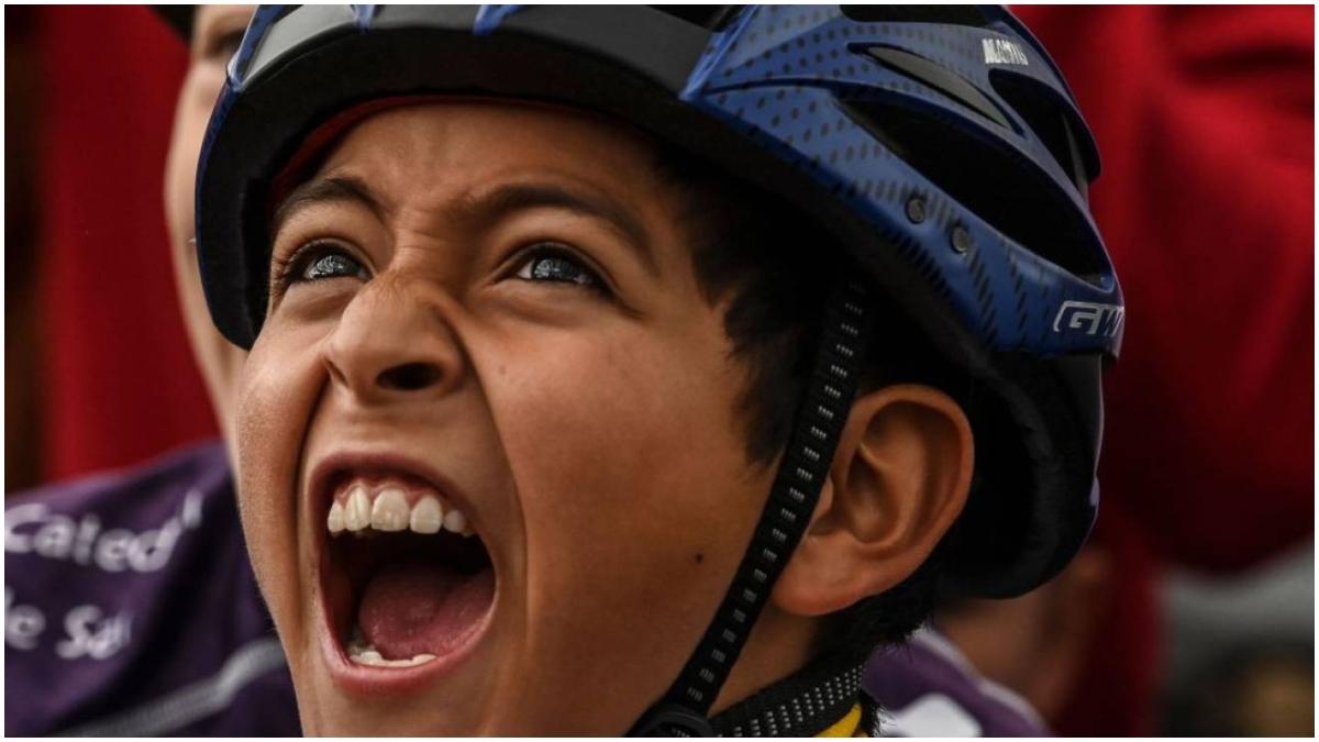 Julián Gómez _ Foto_ Getty Images