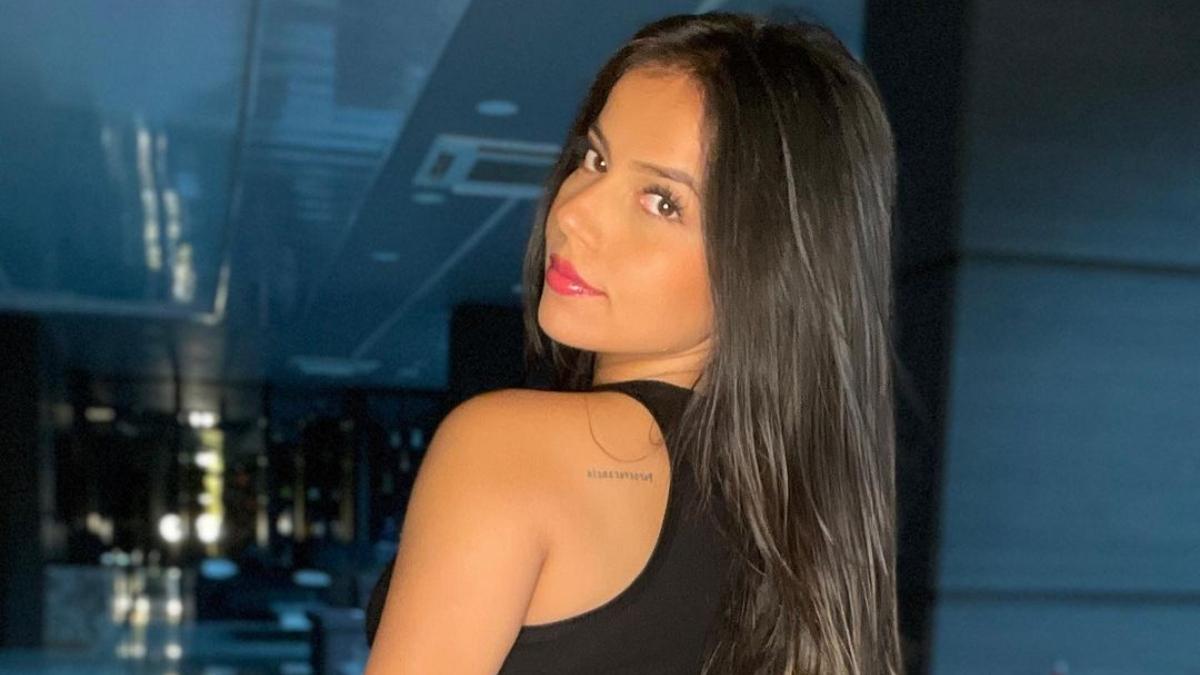 Aida-Cortés-en ropa interior