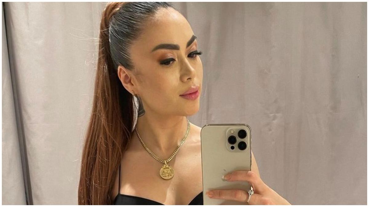 Epa Colombia - Instagram