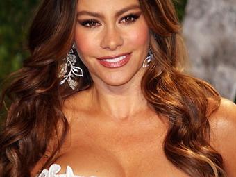 Las Colombianas Son Las Mujeres Más Sexys Del Mundo Según