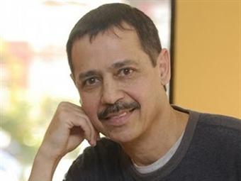 Eddie Santiago cumple 56 años ¡Felicidades!