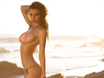La chica mas sexy del mundo desnuda [PUNIQRANDLINE-(au-dating-names.txt) 59