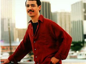 ¡Feliz Cumpleaños Eddie Santiago!