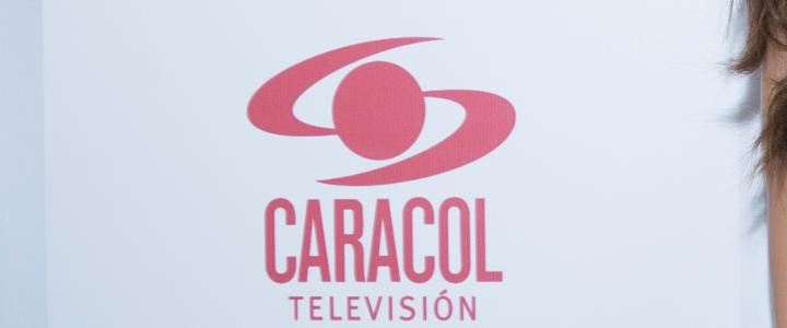 ¿Se acabará la televisión qué conocemos? Caracol tampoco renovaría su licencia