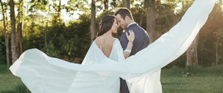 Matrimonio De Mariana Pajon : Con estas fotos inéditas de la boda mariana pajón celebra