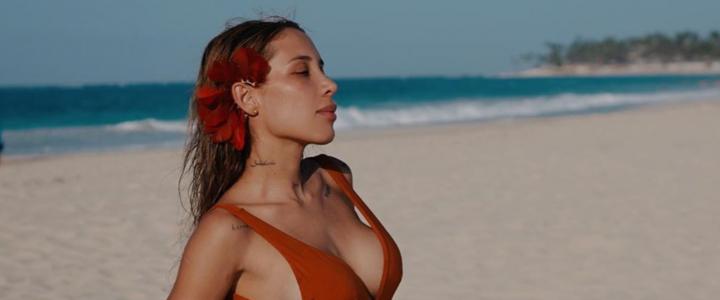 Se conoce video de cuando Luisa Fernanda W participó en el Factor X