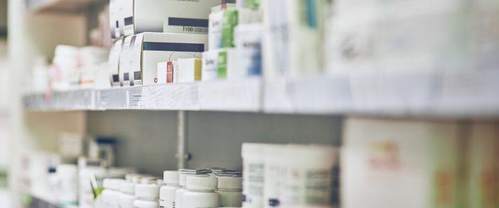 Gestores farmacéuticos, los héroes sin capa del sistema de salud