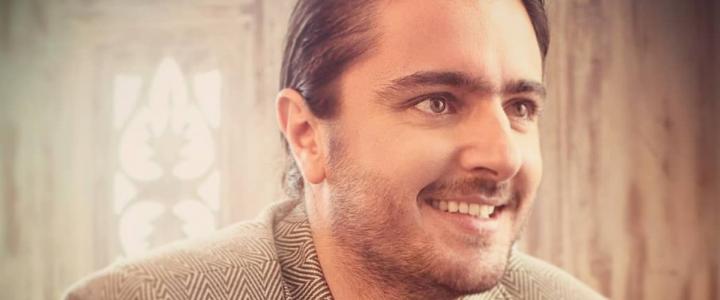 El actor Andrés Sandoval intentó quitarse la vida en dos ocasiones