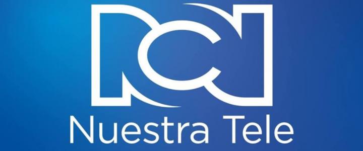 RCN desempolvó joya de telenovela para atrapar a los televidentes en esta cuarentena
