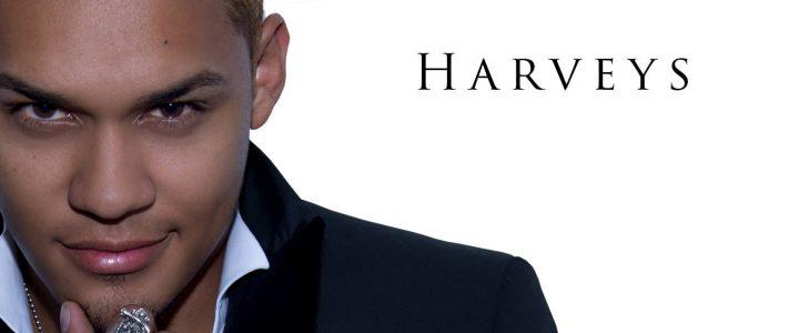 Video Recomendado de la Semana – Me Cansé – Harveys