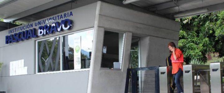En Medellín, el ITM crea primera lavadora solar de Colombia