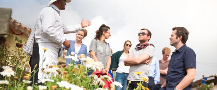 En un 70% se incrementó la venta de planes turísticos en Medellín